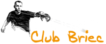 Raquette club Briec